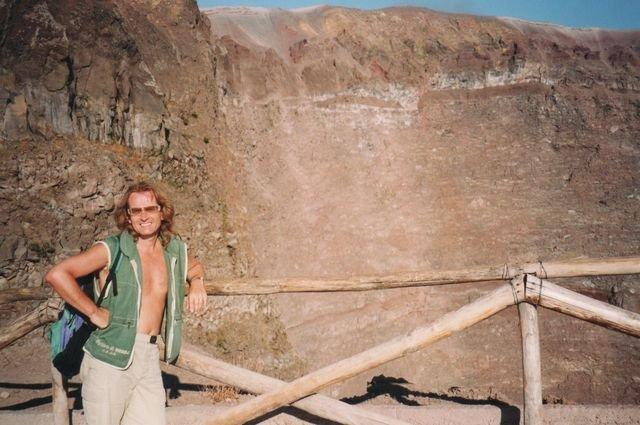 phoca_thumb_l_10-2004-Vesuv.jpg