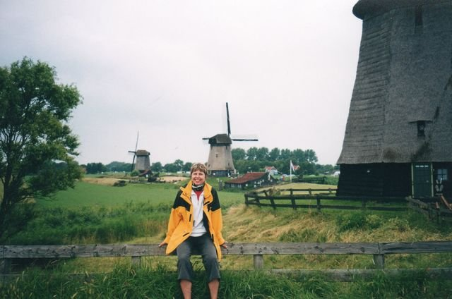 phoca_thumb_l_11-2005-Nizozemi-vetrne-mlyny.jpg