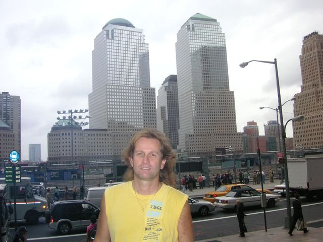 phoca_thumb_l_13-2005-New-York-Ground-Zero.JPG