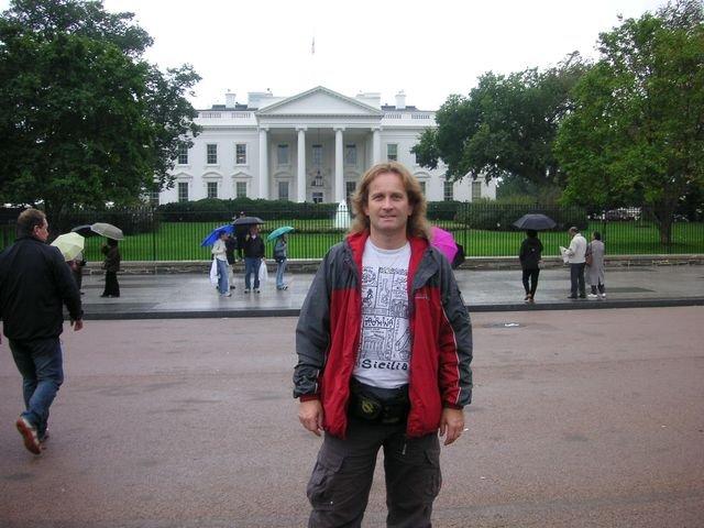 phoca_thumb_l_18-2005-Washington-Bily-dum.JPG