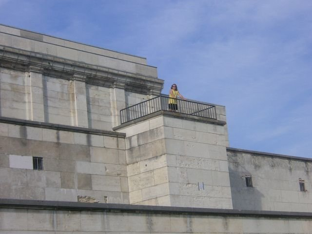 phoca_thumb_l_27-2008-Norimberk-Reichsparteigsgelande.JPG