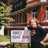 phoca_thumb_m_08-2004-Londyn-Abbey-Road.jpg